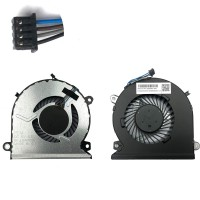 Fan For HP Pavilion 15-CB
