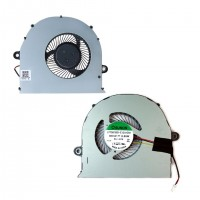 Fan For Acer aspire E5-571G, E5-471G, V3-572G, E5-573