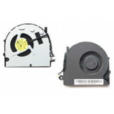 Fan For Lenovo B40-45, B40-70, B50-70, B50-30, 110-15isk, 110-15IBR, V120-15IBR