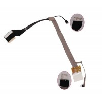 DISPLAY CABLE FOR HP Compaq CQ50-100 CQ50-200 50.4H507.001