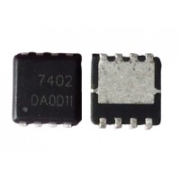 AON7402Mosfet IC