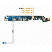 Power Button For Sony SVE171, SVE151, SWX-387, MBX-267, MBX-266, SVE151B11N, S1404-2, 48.4RM06.021, 48.4RM04.021, 48.4RM05.021, Z5070CR