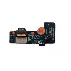FOR HP 840-G5 845-G5 740-G5 745-G5 6050A2926001 POWER BUTTON