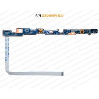 Power Button For SONY VAIO SVF152, SVF152C, SVF152A29W, SVF153, 1P2EB DA0HK9PI4D0