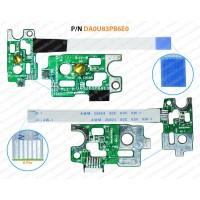 Power Button HP Pavilion 15-N, 15-F, 14-N, DA0U83PB6E0