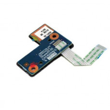 Power Button For HP 250-G1, 2000, 1000, 450, CQ45, 6050A2493201