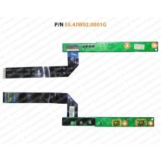 Power Button For Lenovo B560, V560