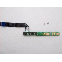 Lenovo B560 V560 Series Power Button 55.4jw02.001