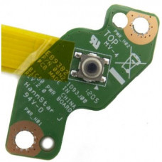 Power Button for Acer TravelMate 5744. 5344, P453, 5744Z 08N2-1D93J00