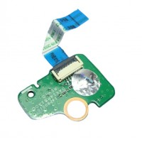 Power Button For HP Pavilion 15-ab 15-ab223cl 15-ab584tx DAX14PB1AD0