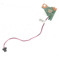 Power Button for Acer Aspire 4339 4349 4749 4250 Da0zqrpb6a0