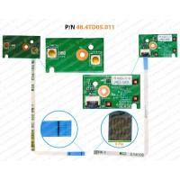 Power Button For Lenovo V480, B480, B490, M490, M495