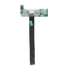Power Button For Acer Aspire 5742 5336 5733 5253 5250 PEW71 LS-6582P
