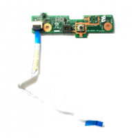 Power Button For ASUS A43S X43S K43S K43SD K43SV K43SJ K43E K43SM
