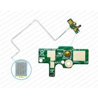 Power Button For Asus K55, K55A, K55VM, K55VD, K55VJ, K55N, K55V, K55VS, U57, U57A, U57VJ, A55V, X55U, X55C, X55A