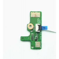 Power Button For Asus K55 K55A K55VM K55VD K55N K55V K55VS U57 U57A U57VJ WZSM