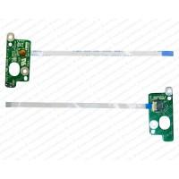 Power Button For Asus D550C, D550CA, D550M, D550MA, D550MAV, X551, X551C, X551CA, X551MA, X551M, X551MAV, F551, F551M, F551MA