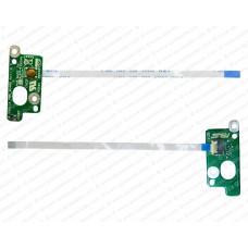 Power Button For Asus D550C, D550CA, D550M, D550MA, D550MAV, X551C, X551CA, X551MA