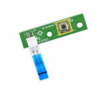 Power Button For Dell Inspiron 1545 PP41L