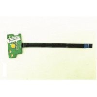Power Button For Dell Vostro 3450 Inspiron N4110 PNMWD