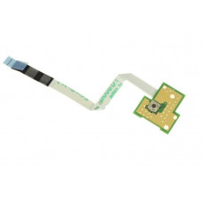 Power Button For Dell Inspiron N5030 M5030 N4020 N4030 42WHX