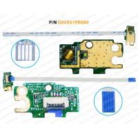Power Button For HP Probook 430-G3, 440-G3, DA0X61PB6B0, 826387-001