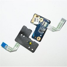 Power Button For HP 2000 Cq58 1000 450