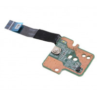 Power Button For HP 430 431 630 631 435 436 CQ43 CQ57