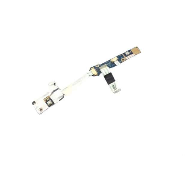 Power Button HP COMPAQ C700 Power Button Switch Board With Cable LS-3733P