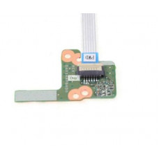 Power Button For HP 14-P, 15-P, 17-P, DAY14APB6D0