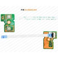 Power Button For Lenovo G480, G580, G585