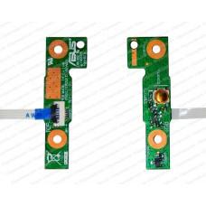 Power Button For ASUS X550, X550V, X550CA, X550VC, X550VB, X550CC, X550V, X550C, X550, X550LB, X550J, X550MD, X550EP, Y581C