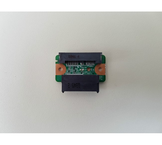 For Compaq Presario Cq60 Optical Drive Connector Board