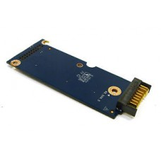 For Acer Aspire V5 561P Z5WV2 OEM Power Charge Board LS-9533P GLP