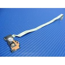 Power Button For HP ENVY M6-N DX,15-J, 6050A2548701