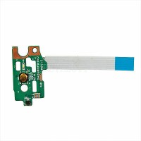 HP 15-N Series Laptop Power Button board DA0U83PB6E0