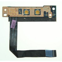LENOVO IBM G470 G475 G570 G575 POWER BUTTON BOARD Series Original Power Button Board LS-6753P