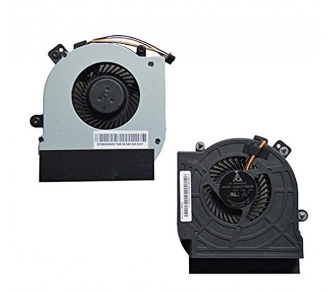 Fan For Lenovo Thinkpad Edge E430, E435, E430C, E530, E530C, E535