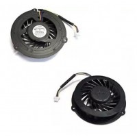 Fan For Lenovo SL400, SL500