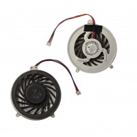 Fan For Lenovo SL410, SL410K, SL510, SL510K, E40, E50