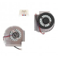 Fan For Lenovo T400, R400