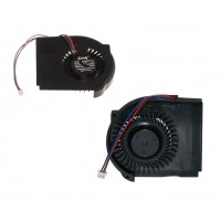 Fan For Lenovo IBM ThinkPad T410, T410I