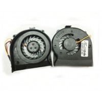 Fan For LENOVO ThinkPad X200, X201, X201i, 45N4782