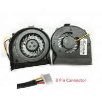 Fan For Lenovo X200S, X200T