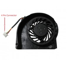 Fan For Lenovo IBM Thinkpad X201T, X201S