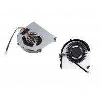 Fan For Lenovo ThinkPad X220, X220I, X220T, X230, X230I, X230T