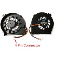 Fan For HP 450, Hp 1000, HP 2000, 250 G1, 255 G1, 4pin