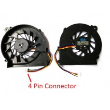 Fan For HP 450, Hp 1000, HP 2000, 250 G1, 255 G1, 4pin
