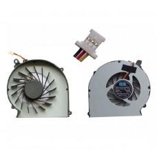 Fan For HP CQ43, CQ57, 430, 431, 435, 436, 630