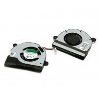 Fan For HP Pavilion 11-N X360, 310 G1